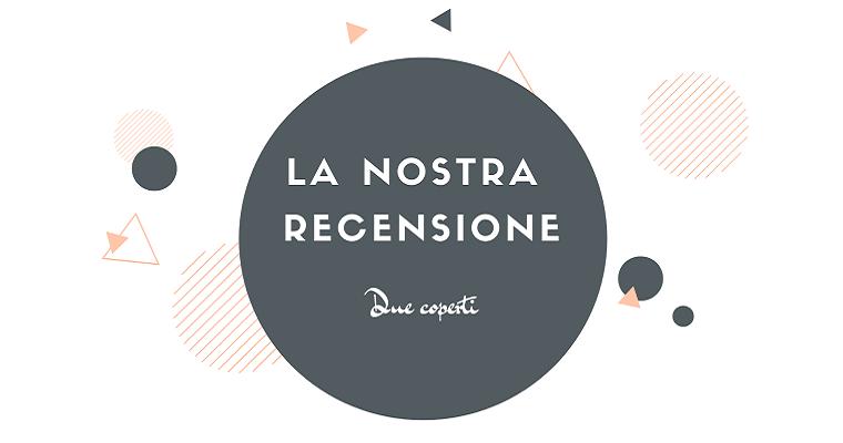 Biosinhai di Catania (CT), La Recensione di Due Coperti