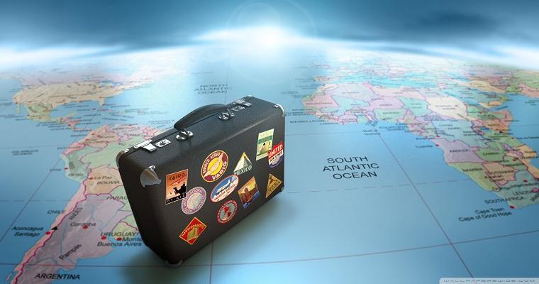 I 5 accessori da viaggio indispensabili