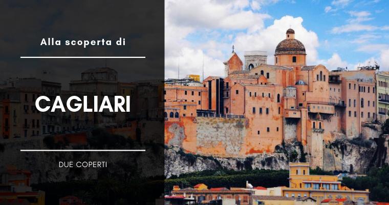Lo sapevi che… 8 imperdibili curiosità su Cagliari