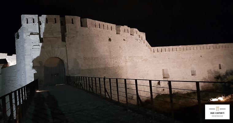 Castello Maniace 2 - Siracusa (IT)