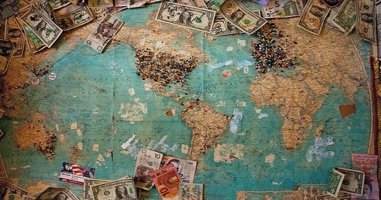 Le 10 città europee più economiche per Pasqua 2019