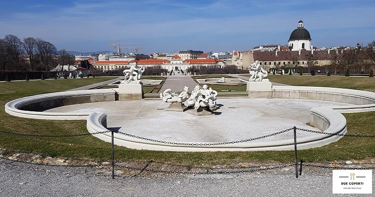 Belvedere Inferiore - Vienna (AT).jpg