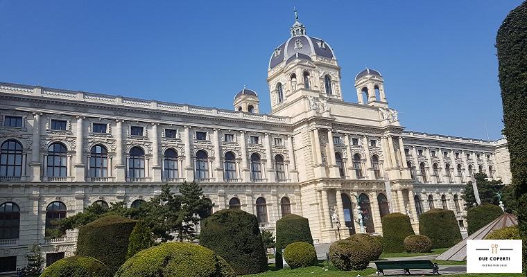 Naturhistorisches Museum - Vienna (AT).jpg