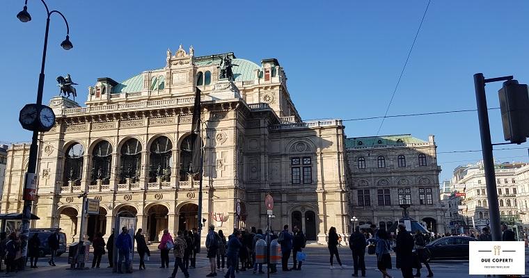Staatsoper (Esterno) - Vienna (AT).jpg
