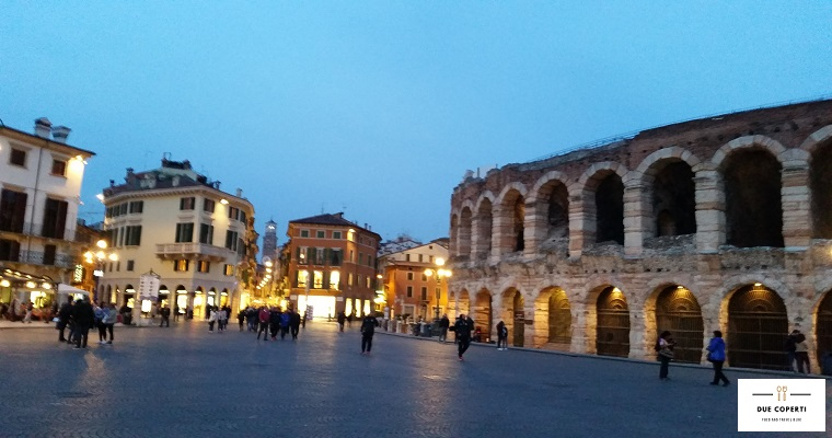 Arena (2) - Verona (IT).jpg