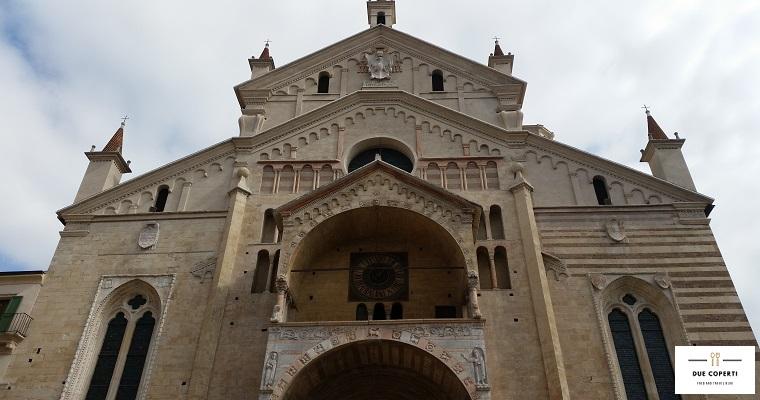 Duomo (1) - Verona (IT)