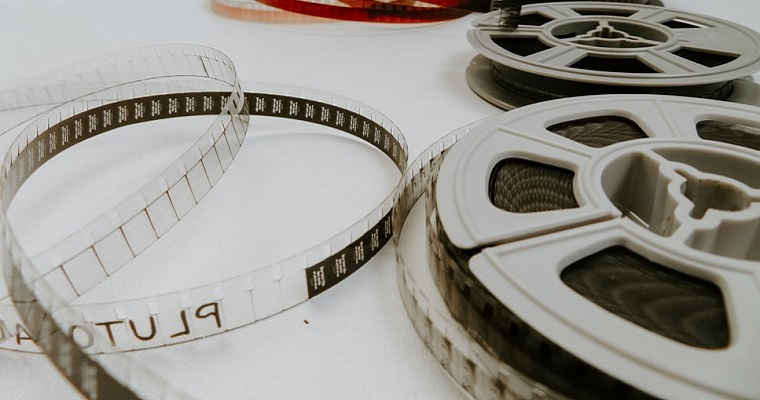 5 Film su Viaggi e Viaggiatori assolutamente da vedere