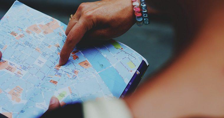 Guida turistica: come sceglierla e utilizzarla in viaggio