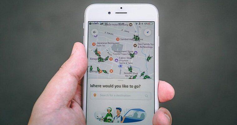 Le 5 app più utili e funzionali in viaggio