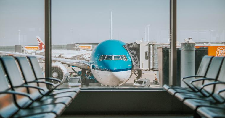 [Inside] Q&A in Aeroporto: cosa fare se si perde l'aereo? [Photo by Oskar Kadaksoo on Unsplash]