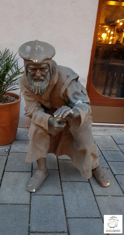 Alchimista - Bratislava (SK)