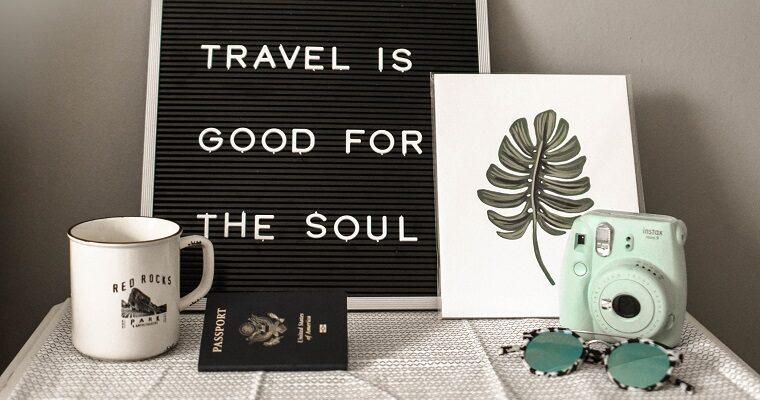 Cosa abbiamo imparato viaggiando?