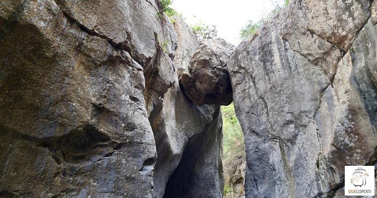 Gole di Tiberio - Palermo (IT) (2)