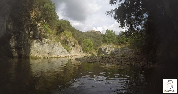 Gole di Tiberio - Palermo (IT) (8)